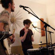 Bandfoto Vorteilspack