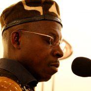 Foto Urbain N'Dakon
